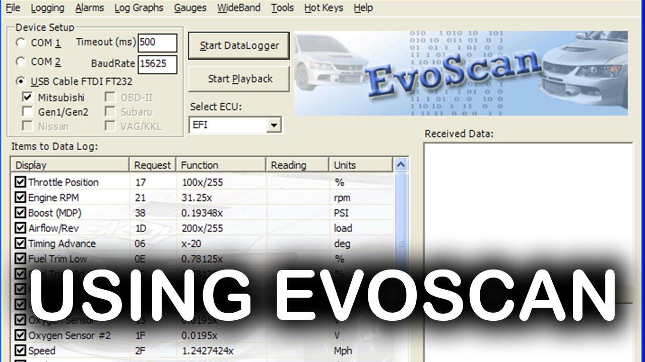 EVOSCAN USB WINDOWS 7 DRIVERS DOWNLOAD (2019)