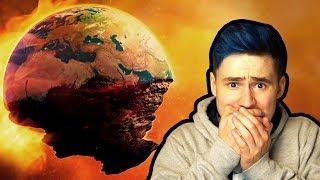 Konec Světa!