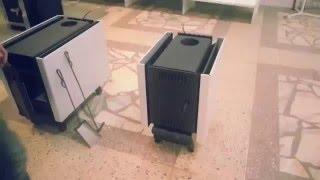 Отопительная печь БАРГА-450В(Купить печь вы можете в нашем интернет-магазине http://moy-dom27.ru/ Видео взято с канала Каталог Тепла http://www.youtube.com/u..., 2016-01-13T01:15:57.000Z)