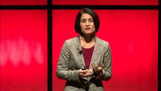 Our Coral Connection | Andrea Grottoli | TEDxOhioStateUniversity