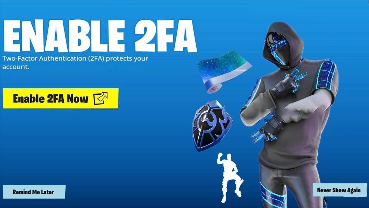 New FREE SKINS & ITEMS in Fortnite! (32 FREE ITEMS)