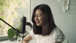 Download Mp3 Maafkan Aku #terlanjurmencinta - Tiara Andini  Cover By Belinda Permata
