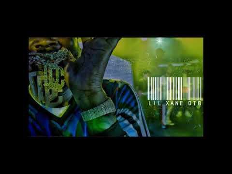 Meek Mill x Dave East x Don Q Type Beat NEW 2018 (Prod. By Xane OTB)