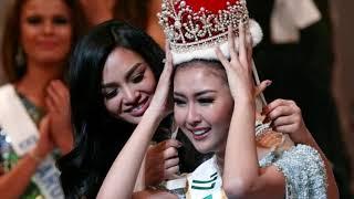 Video Gaunnya Menang di Miss International, Ivan Gunawan Bangga download MP3, 3GP, MP4, WEBM, AVI, FLV November 2018