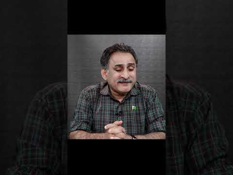 Omer Sharif kay elaj kay leay hakomat ka bara kaam #shorts