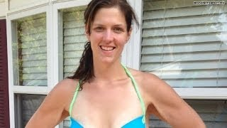 Blogger bares honest truth of weight loss