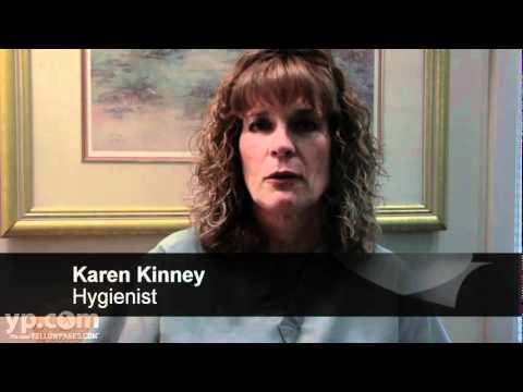 Kesler Family Dentistry   Indianapolis, Indiana