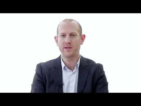 Témoignage client Simplébo : Julien - Expert comptable