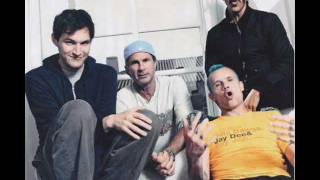 Red Hot Chili Peppers - Police Station (with LYRICS) Resimi