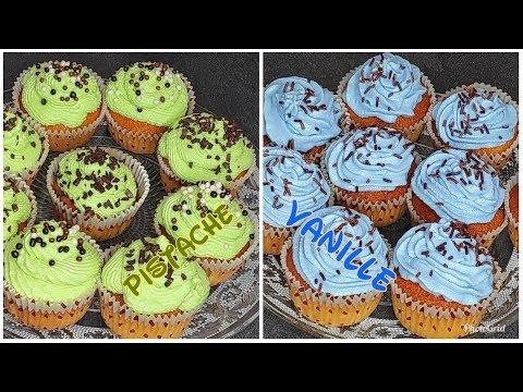 recette-de-cupcake-ultra-moelleux!