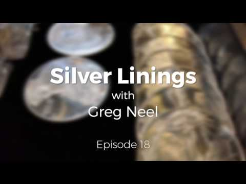 Silver Linings Ep 18 | The Global Financial System Shift