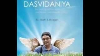 Alvidaa Dasvidaniya movie song download