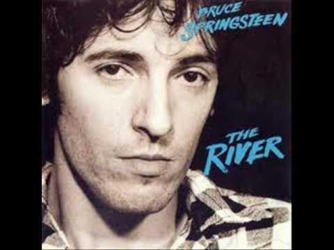 Bruce Springsteen - Point Blank (studio)