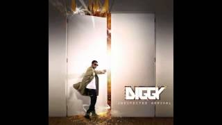Watch Diggy Simmons Special Occasion video