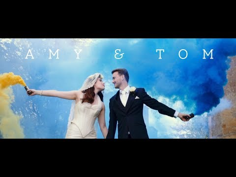 """My Promise"" 