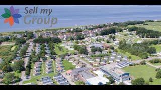 Solway Holiday Village,  Silloth-on-Solway, Cumbria, CA7 4QN