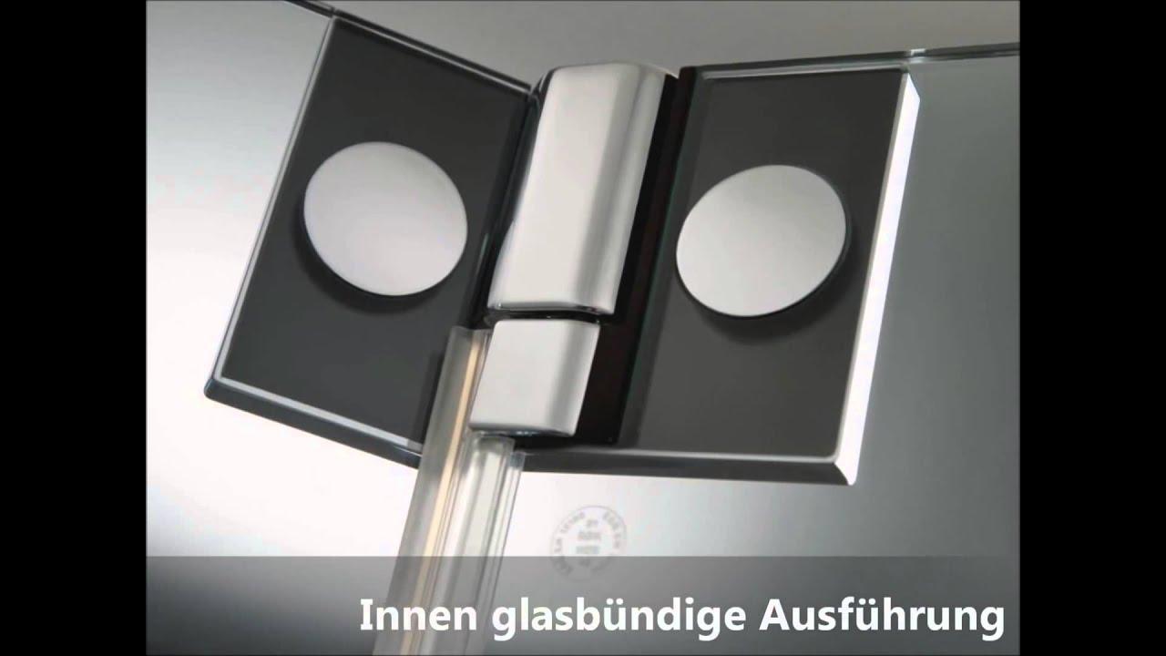hsk duschkabinen montageanleitung smartpersoneelsdossier. Black Bedroom Furniture Sets. Home Design Ideas