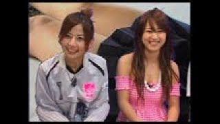 ゲッチャTV 2006.08.31 南結衣 動画 15