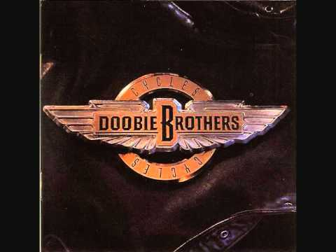 The Doobie Brothers - South of the Border