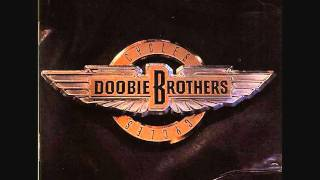 Watch Doobie Brothers South Of The Border video