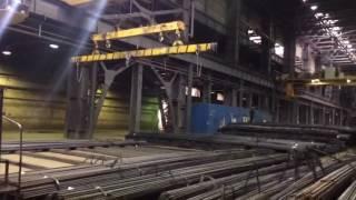 видео Купить трубу диаметром 65 мм в Красноярске по низкой цене