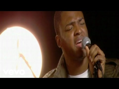 Taio Cruz - I Can Be