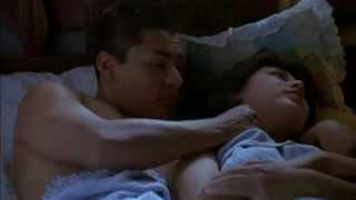 Mi Vida Loca - My Crazy Life - (1994) - Subtitulos Español
