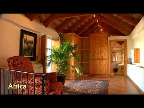 Hotel la casa del califa youtube - La casa del califa ...
