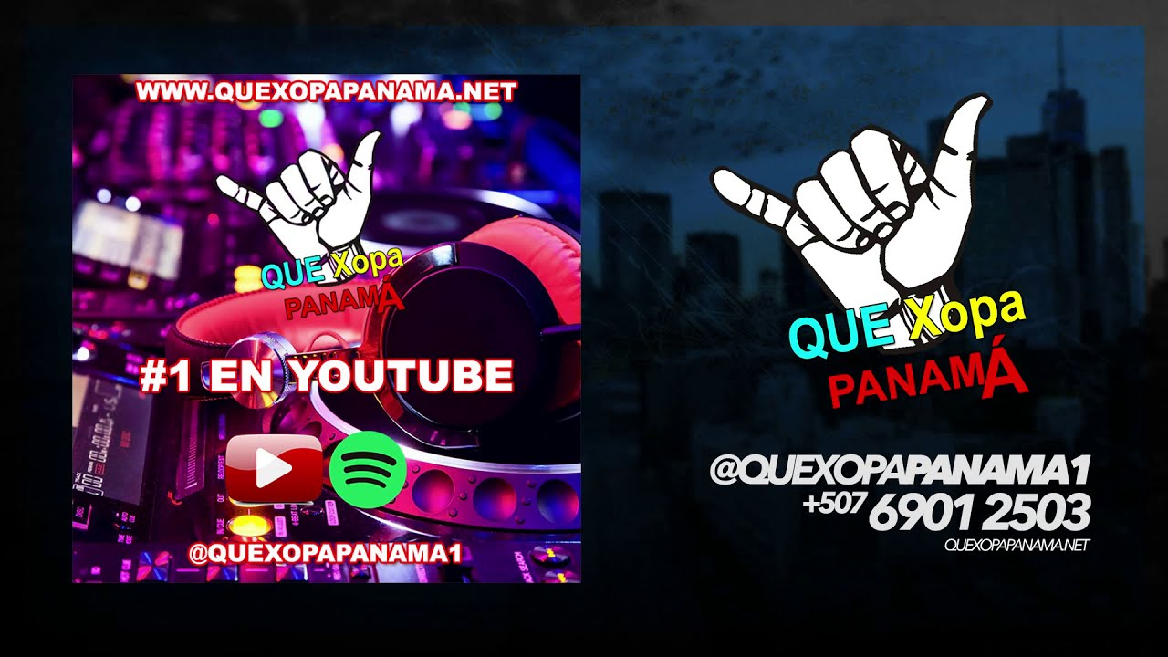 90K YOUTUBE REMIX - DJ LEO BOKS #1ENYOUTUBE #AUDIOOFICIAL #ESTRENOS2K20