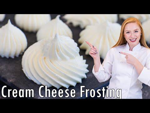 5-ingredient-cream-cheese-frosting-recipe