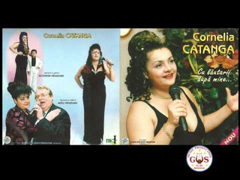 Cornelia catanga ce frumoasa este viata albume mp3 download mp3.
