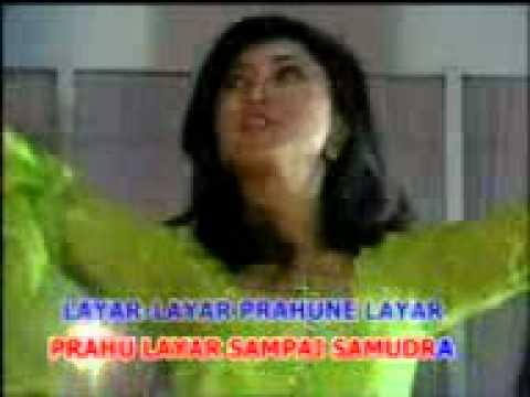 Echa Paramitha - Ayam Jago