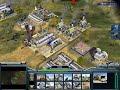 Command & Conquer Generals en español - Misión -  EEUU 7