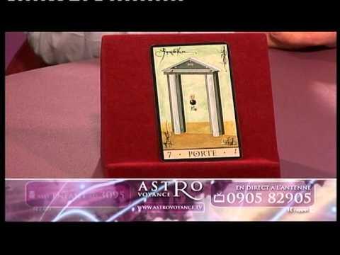 Astro Voyance - Nicolas Gigliotti et Matt - Club RTL (Betisier ... 952ab69b9d22