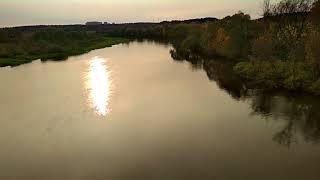 видео Гостевой дом с бассейном в Рузе
