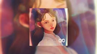 Download lagu IU (아이유) _ eight (에잇) (Feat. SUGA) 1 Hour Loop (1시간)