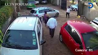 gang-caught-on-cctv-breaking-into-and-stealing-from-parked-cars