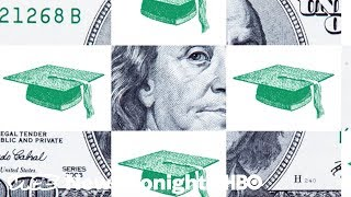 College Admissions Scandal & Oatmilk Revolution: VICE News Tonight Full Episode (HBO)