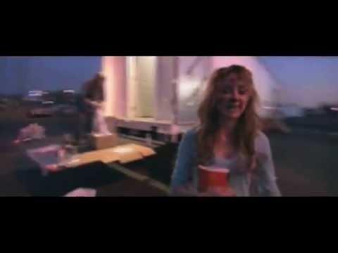 Amber Heard Zombieland