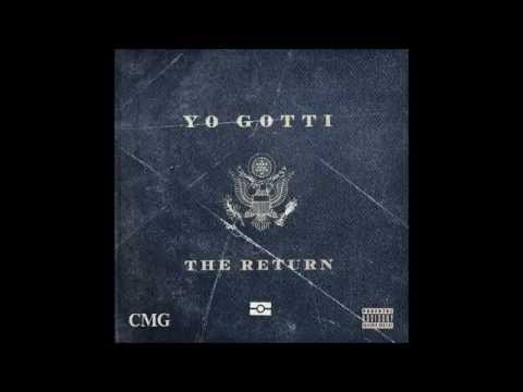 Yo Gotti - Trap Niggas (Freestyle) [The Return]