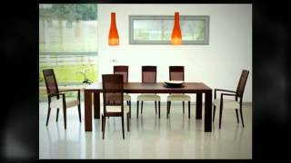 Calligaris Furniture: Dining Tables