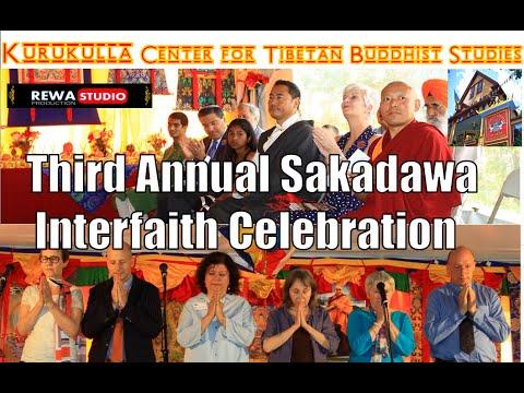 Boston Tibetan Truthful Public Talk Episode 23