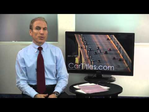 how-to-get-a-replacement-vehicle-title-in-texas