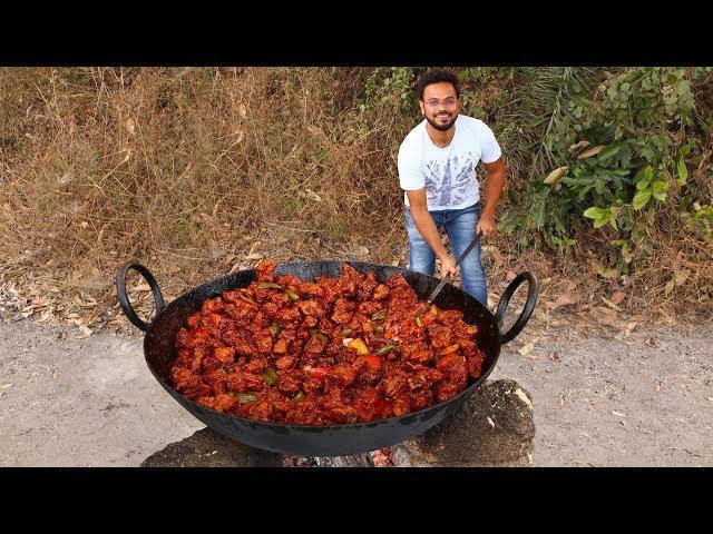 Sweet & Sour Chicken Recipe | How to Make Sweet and Sour Chicken | Fried Chicken | Grandpa Kitchen