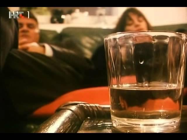 Što je Iva snimila 21. listopada 2003.
