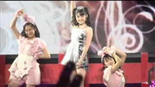 Lalala no Pipipi - Morning Musume Michishige Sayumi, Sato Masaki, S...
