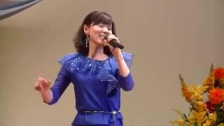 大好きな曲、PRIDEを歌いました。