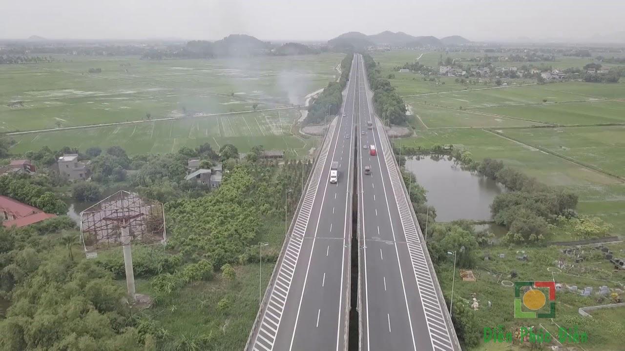 Dự Án Khu Đô Thị Thanh Hà | Thanh Liêm Hà Nam