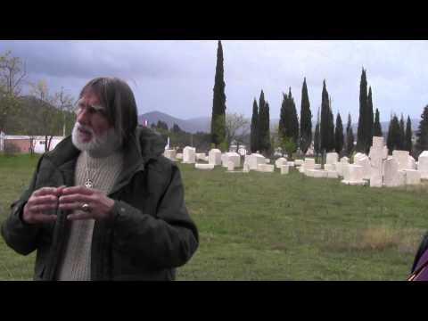 Богомилите-Георги Изворски-Босна и Херцеговина 2012