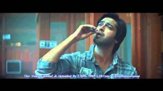 Video SonG   Phur Phur 720p ᴴᴰ  Film   Na Maloom Afraad 2014   Pakistani FIlm   #KING  MNA